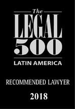 Legal500Lawyer_2018.jpg