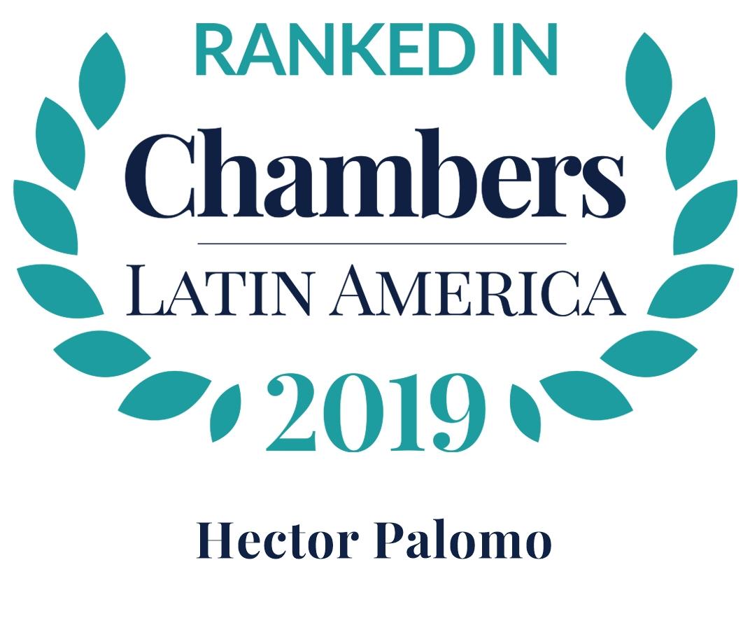chambers 2019 hector palomo.jpg