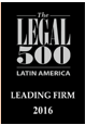 Legal5002016.png