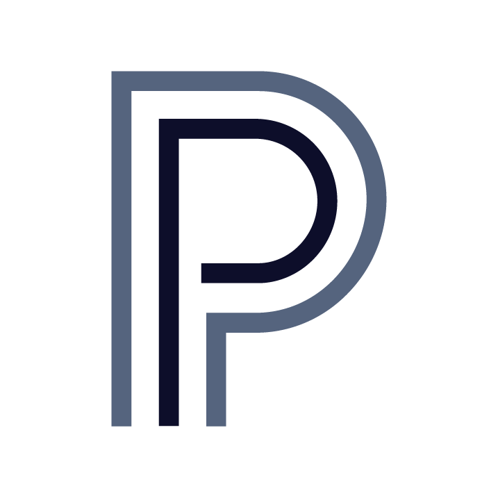 palomoAbogadosP-FullColor_fondoTransparente.png
