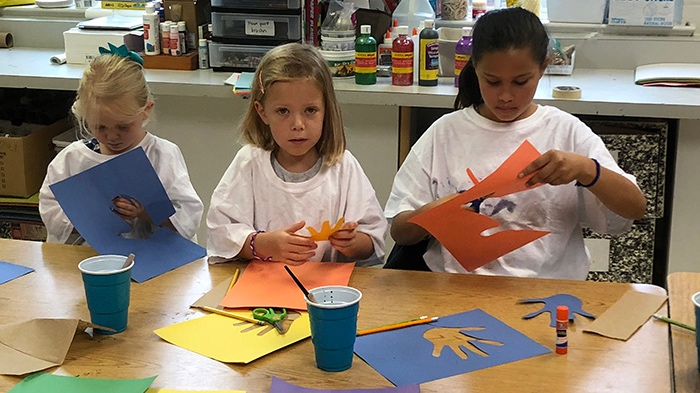 Arts & Crafts - AbrakadoodleArlington Arts CenterJimmy Potters WorkshopKids CreateLet's Be CreativeLittle LinguistsLittle ScholarsMudskippers PotteryMy Kissing HandsStudy Japanese in ArlingtonUpscale Creative Reuse CenterYoung Rembrandts