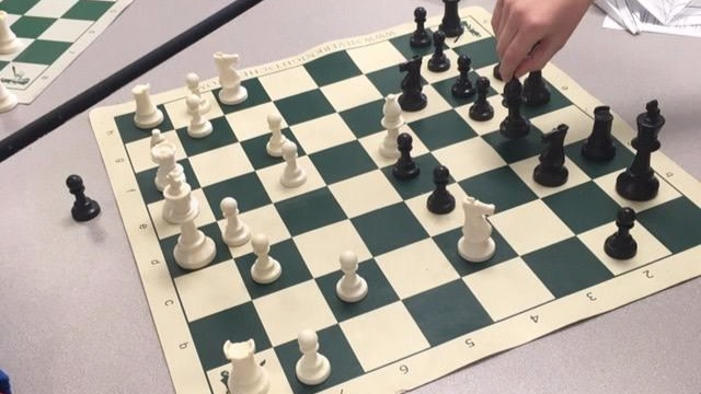 Chess - Arlington Students ChessChess WizardsKids CreateKids Need ChessRoyal Knights Chess AcademySilver Knights EnrichmentSnow's Chess AcademyThink Ahead Chess