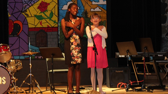 Theatre - Acting for Young PeopleAlexandria Children's TheatreArts on the HorizonCreativity FirstEducational Theatre CompanyEncore Stage & StudioMessage in MotionMt. Vernon Community Center TheatreYMCA Reston