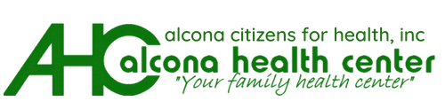 alcona-citizens-for-health-inc-Official-Business-Use.png