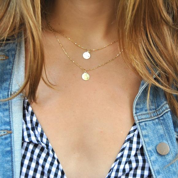 F.Y.B. Jewelry