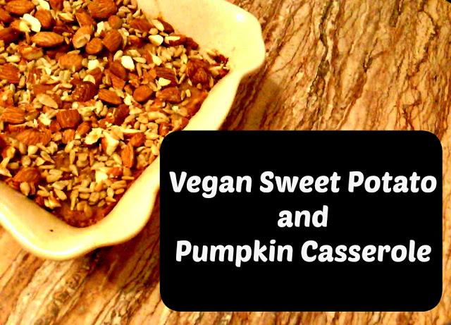 Vegan Sweet Potato and Pumpkin Casserole Recipie blog Art.jpg