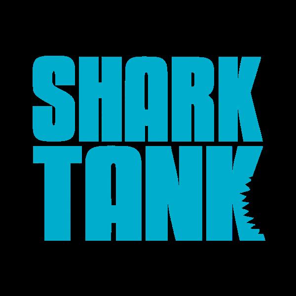 My Wonderful Life on Shark Tank