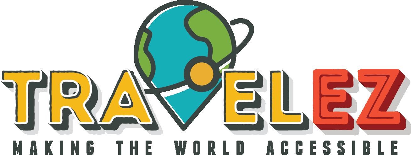 travelEz logo.png