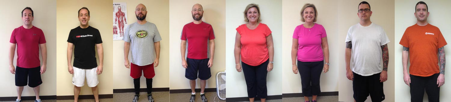 real-weight-loss-in-wakefield-ma-1500x340.jpg