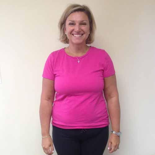 rebirth-personal-training-weight-loss.jpg