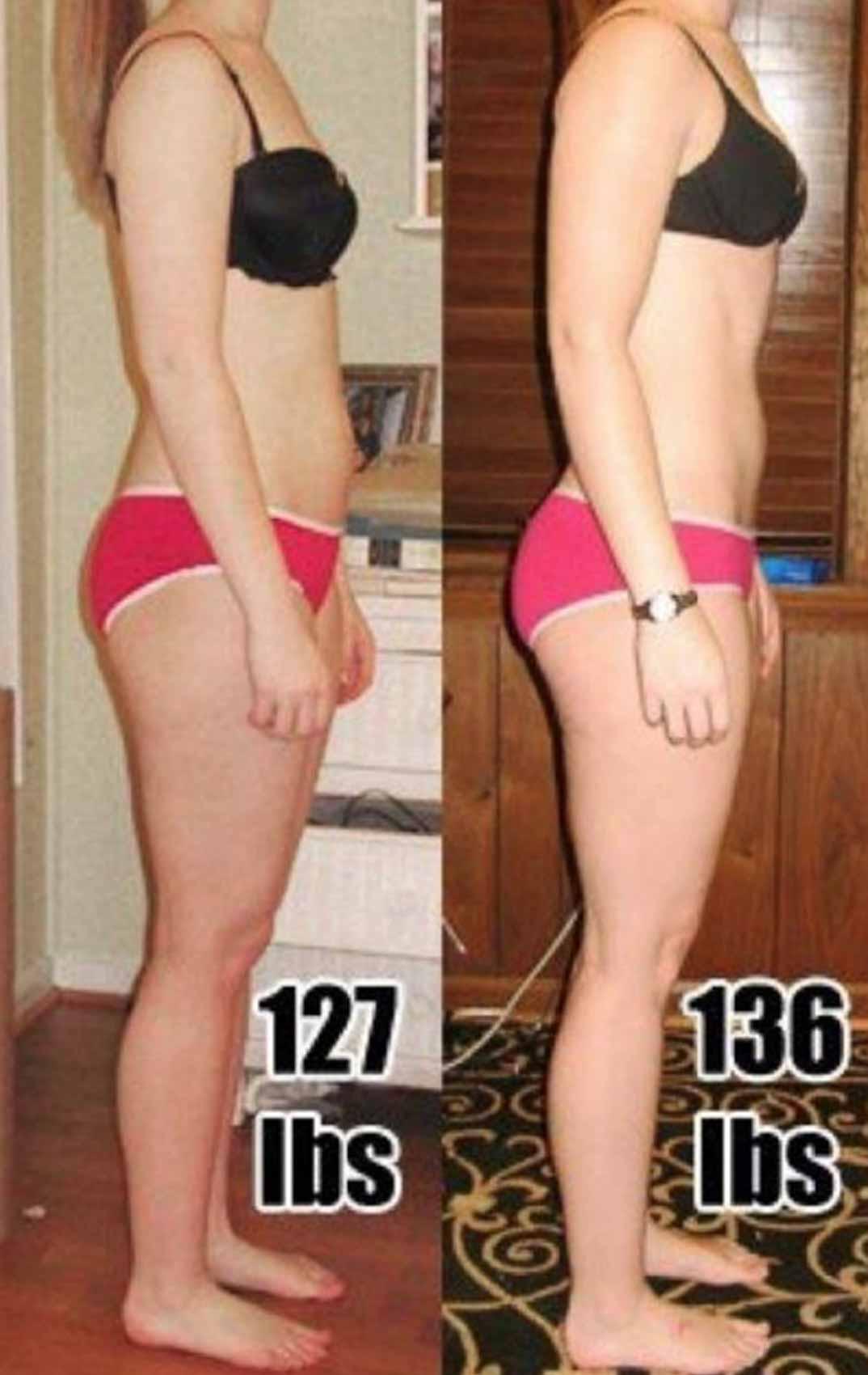 wakefield-weight-loss-training.jpg