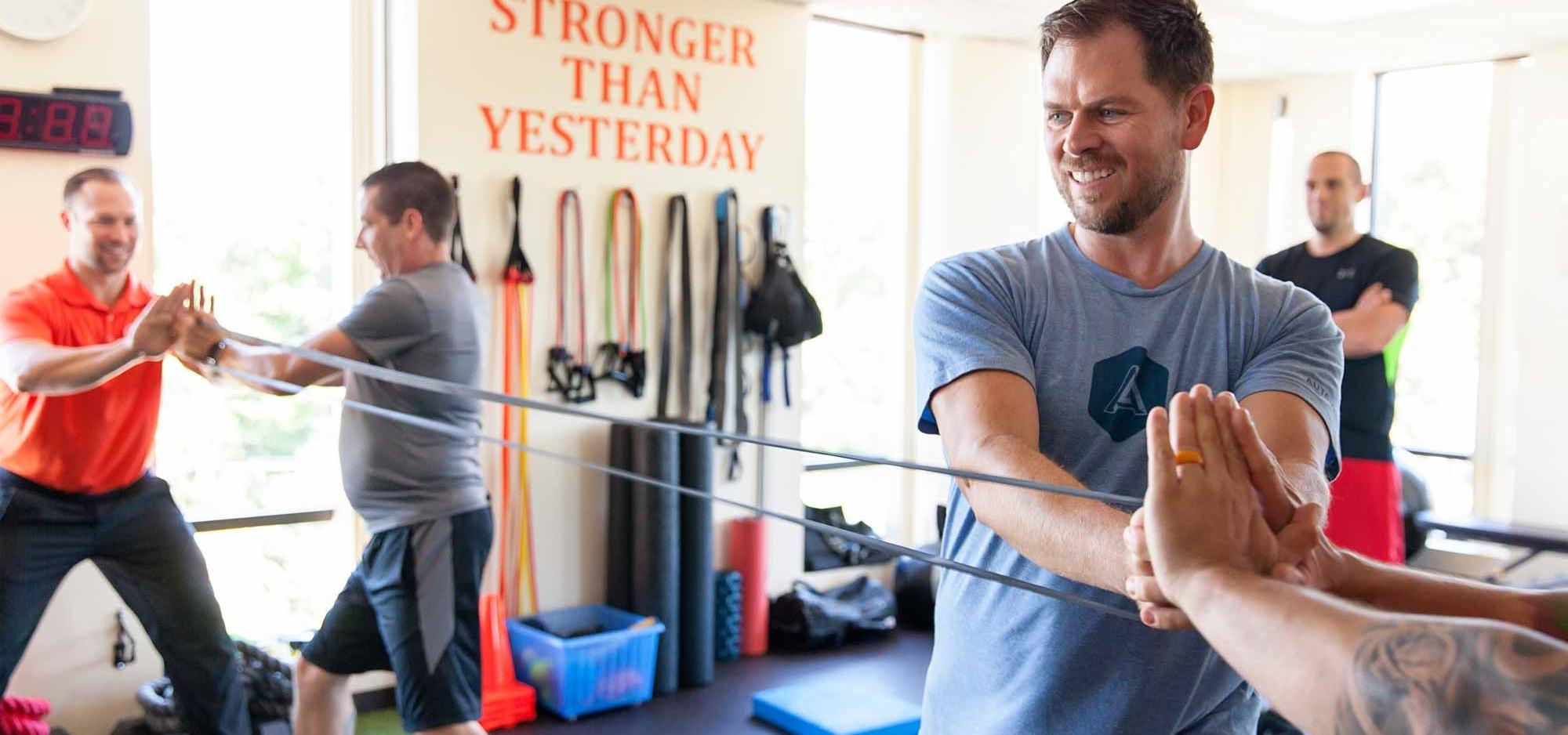 personal-training-transformation-weight-loss.jpg
