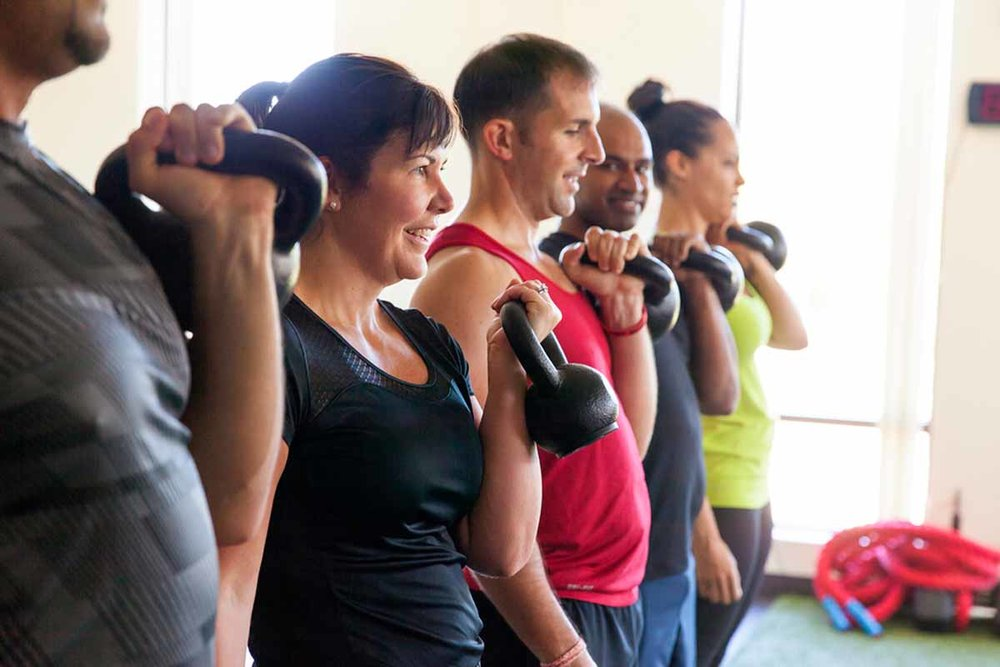 training-for-weight-loss-wakefield-reading.jpg