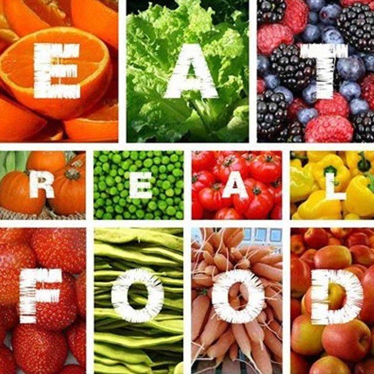 eat-real-food-rebirth-transformation-wakefield
