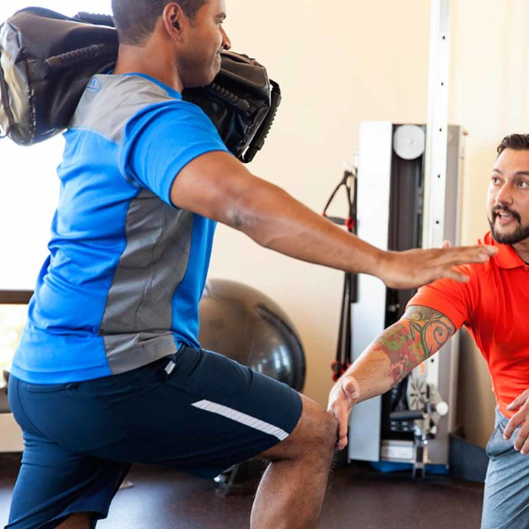 weight-lifting-training-wakefield.jpg