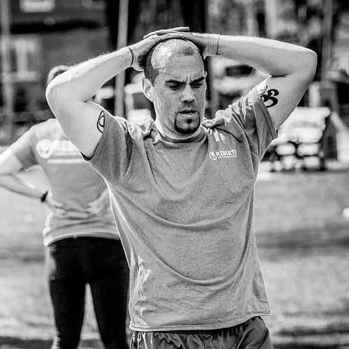 wakefield-rebirth-fitness-personal-training-1.jpg