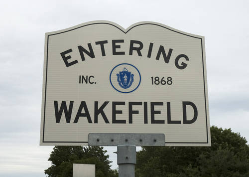 wakefield-ma-healthy-dining-options