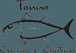 tonno-restaurant-wakefield-ma