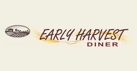 early-harvest-diner-wakefield-ma