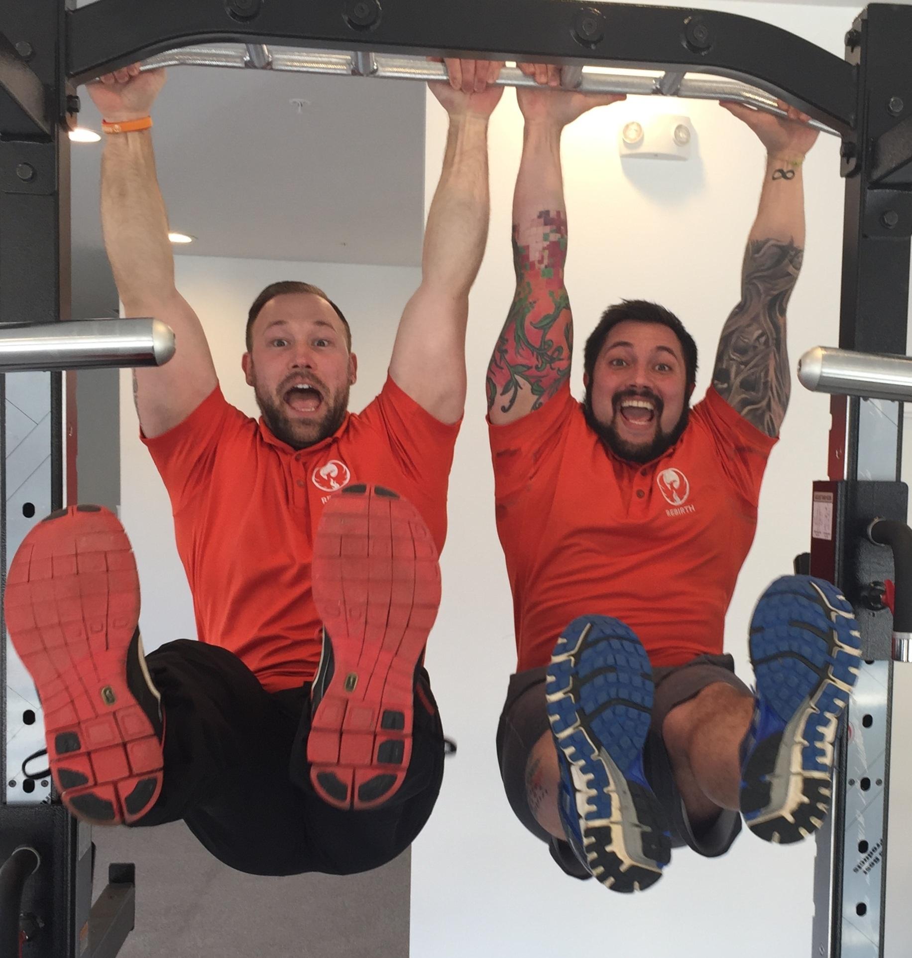 wakefield-ma-fitness-health-personal-training