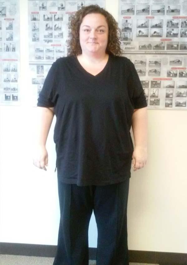 stephanie-wakefield-weight-loss-before.jpg