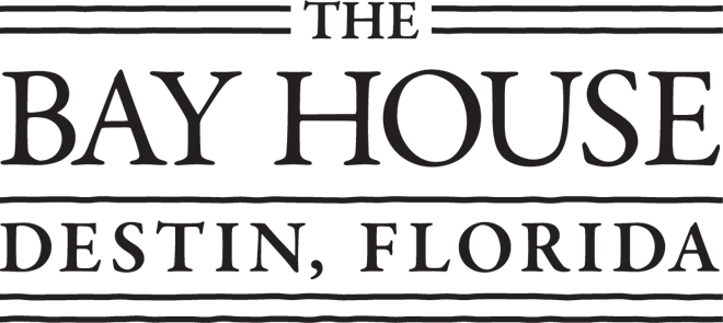 Bay House logo.png