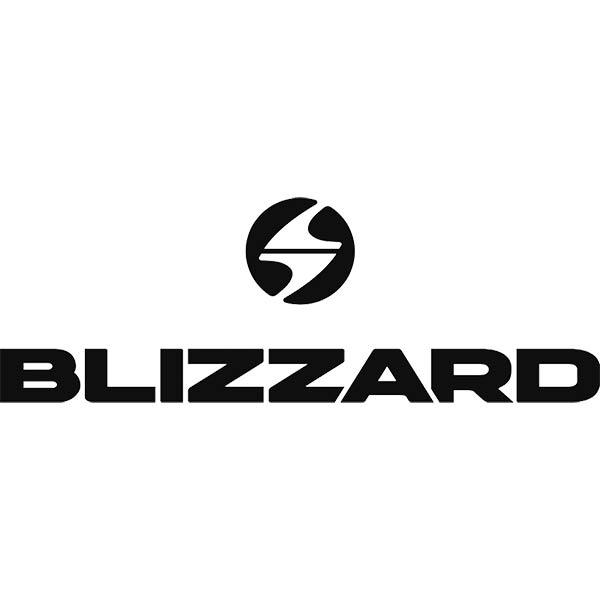 kisspng-blizzard-sport-alpine-skiing-snowboard-5b3ee4011742d5.3753381015308482570953.jpg