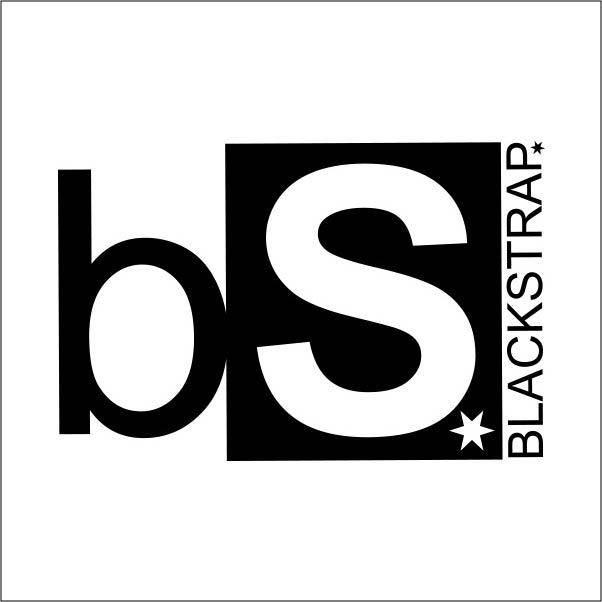 blackstr.jpg