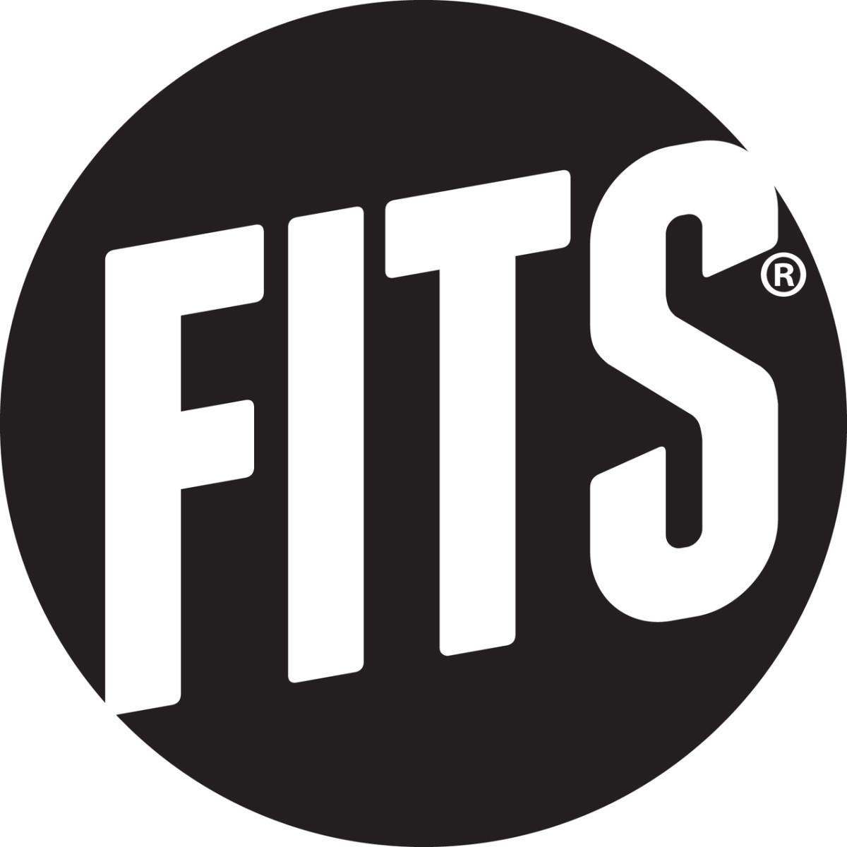 fits.jpg