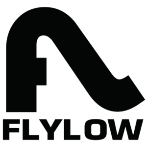 flylow.png
