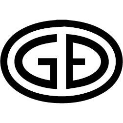 goldbergh.jpg