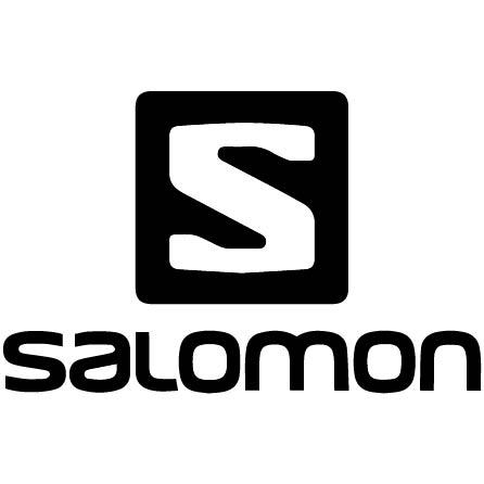 salomon.jpg