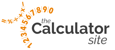 calculator site