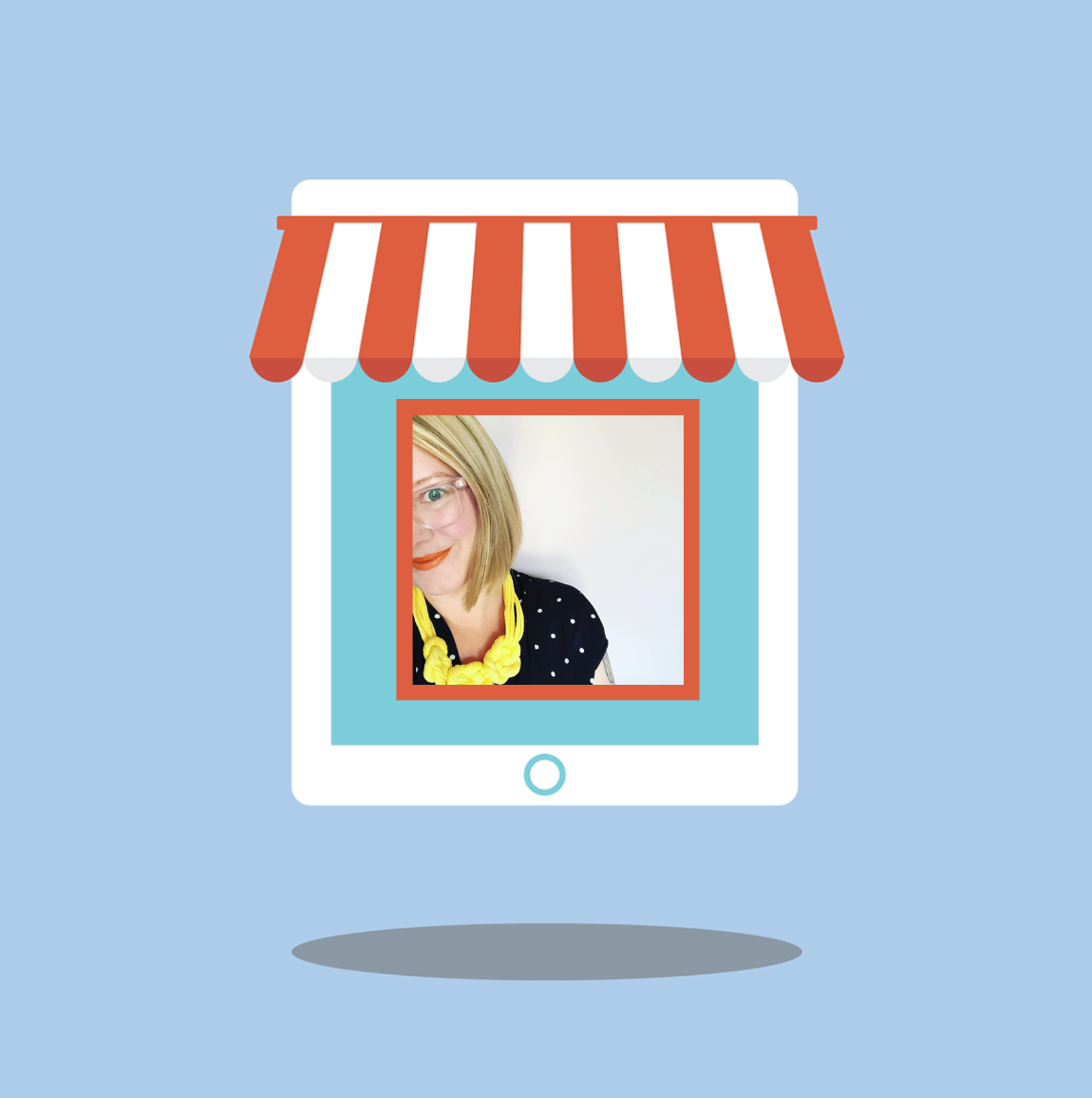 Welcome to my word shop on the seashore! - Want to truly connect with your audience? Your website is your shop window: it should be flawless. Words are key. And if there are 30,000 things I know, it's words…I'm Becky Kleanthous, and you're in the perfect place to hire a writer for top-class copywriting services. With free consultations, instant-purchase packages and fast turnaround times, polishing your publicity has never been so easy.