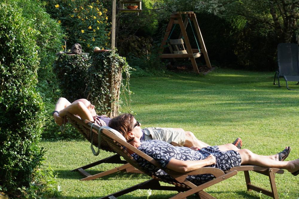 garden relax.jpg