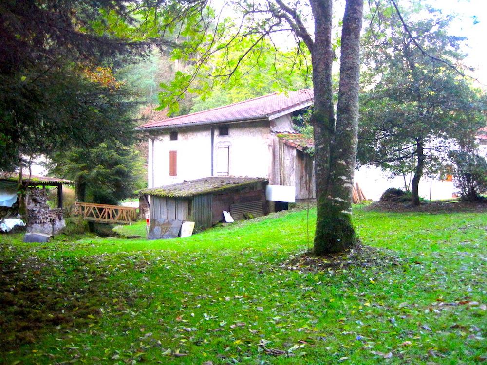 bridge house.jpg