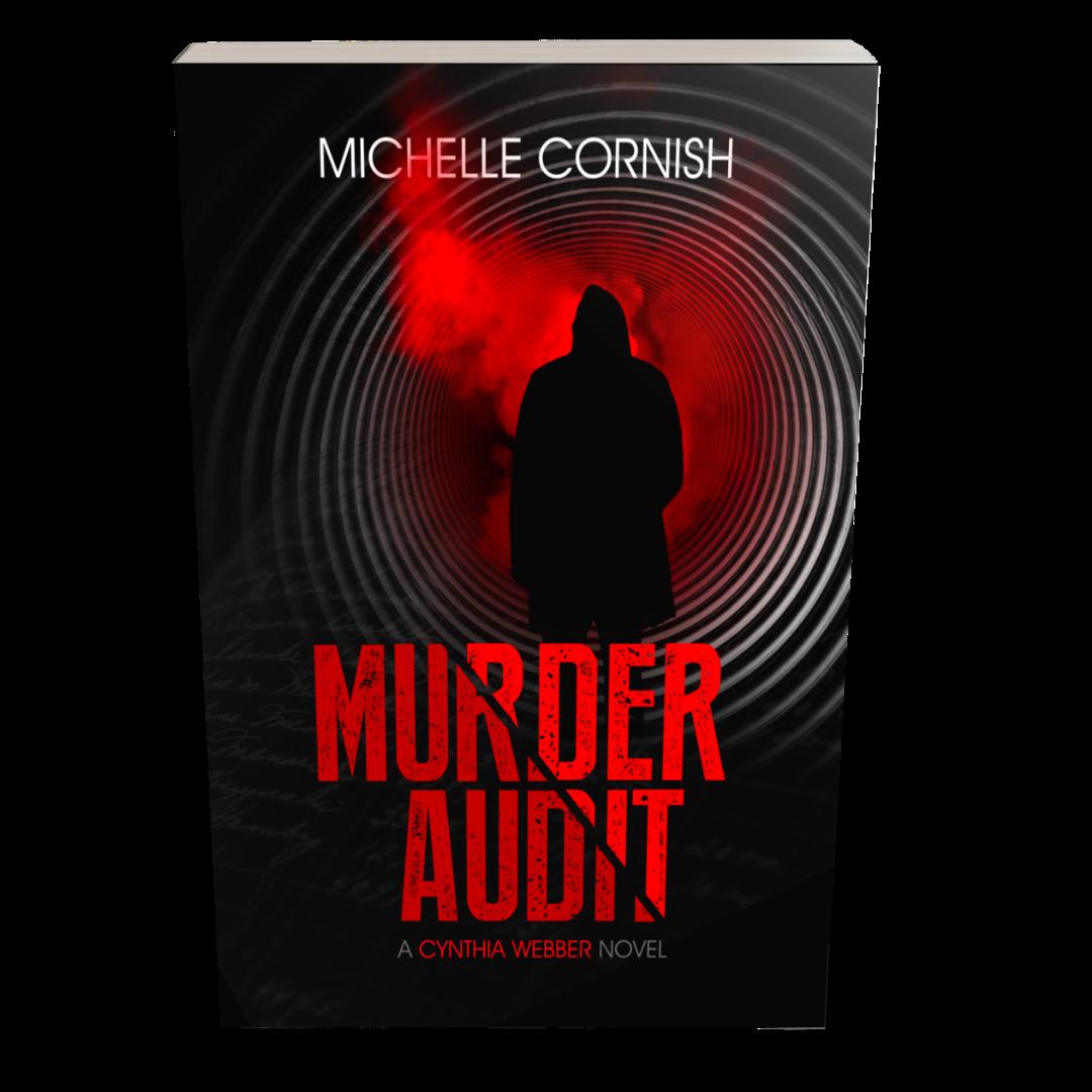 Murder Audit.png