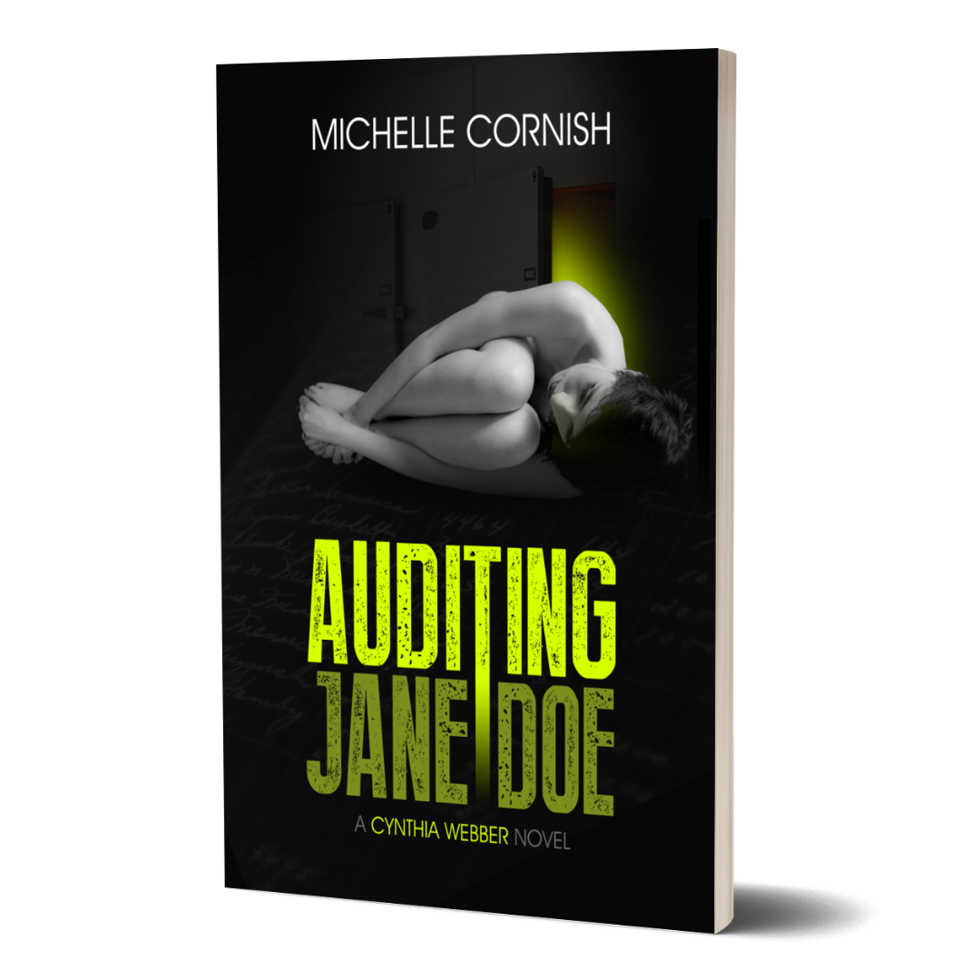Auditing Jane Doe.png