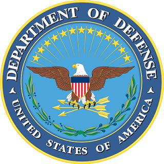 United_States_Department_of_Defense_Seal 157KB.png