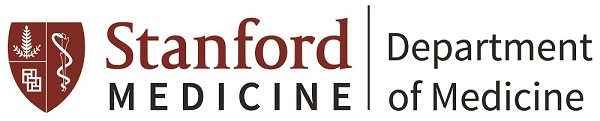 Stanford Medicine 588KB.jpg