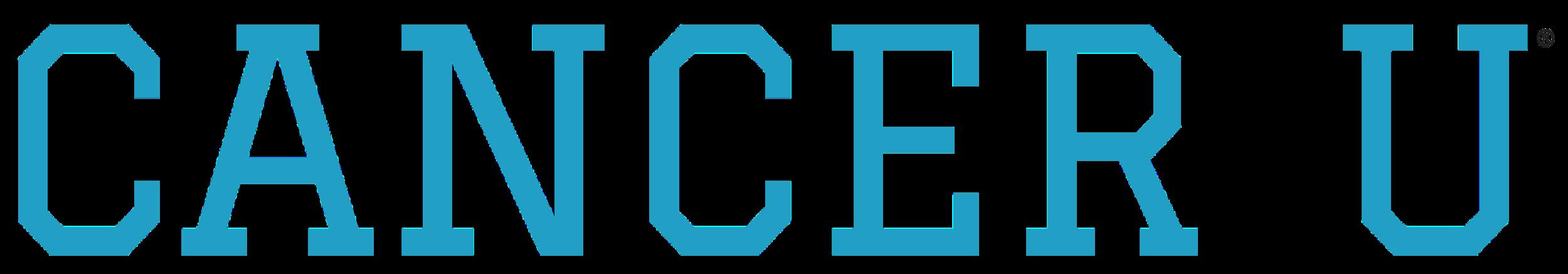 Cancer U main logo_clearbg_MED.png