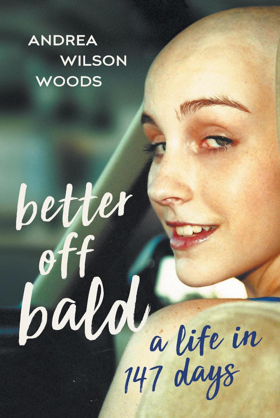 Better Off Bald Final Cover (PDF link)