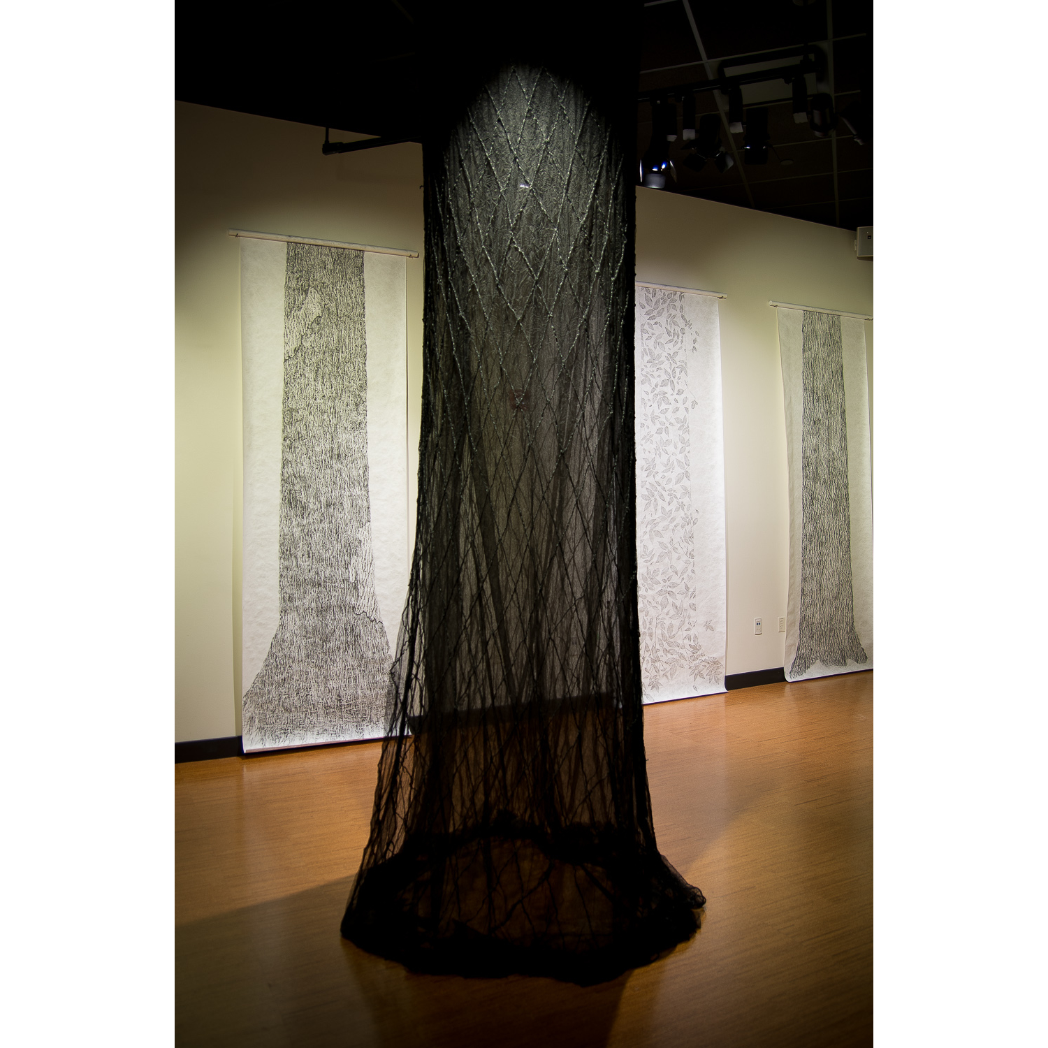 Emeralds-2-Ashes_Rosing_2018_TruaxGallery_MadisonCollege (8).JPG