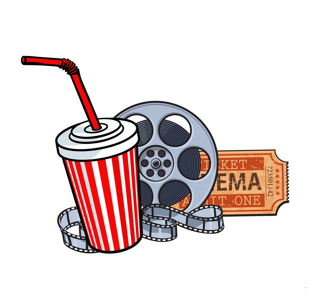 cinema-attributes-film-reel-ticket-soda-water-vector-13496865.jpg