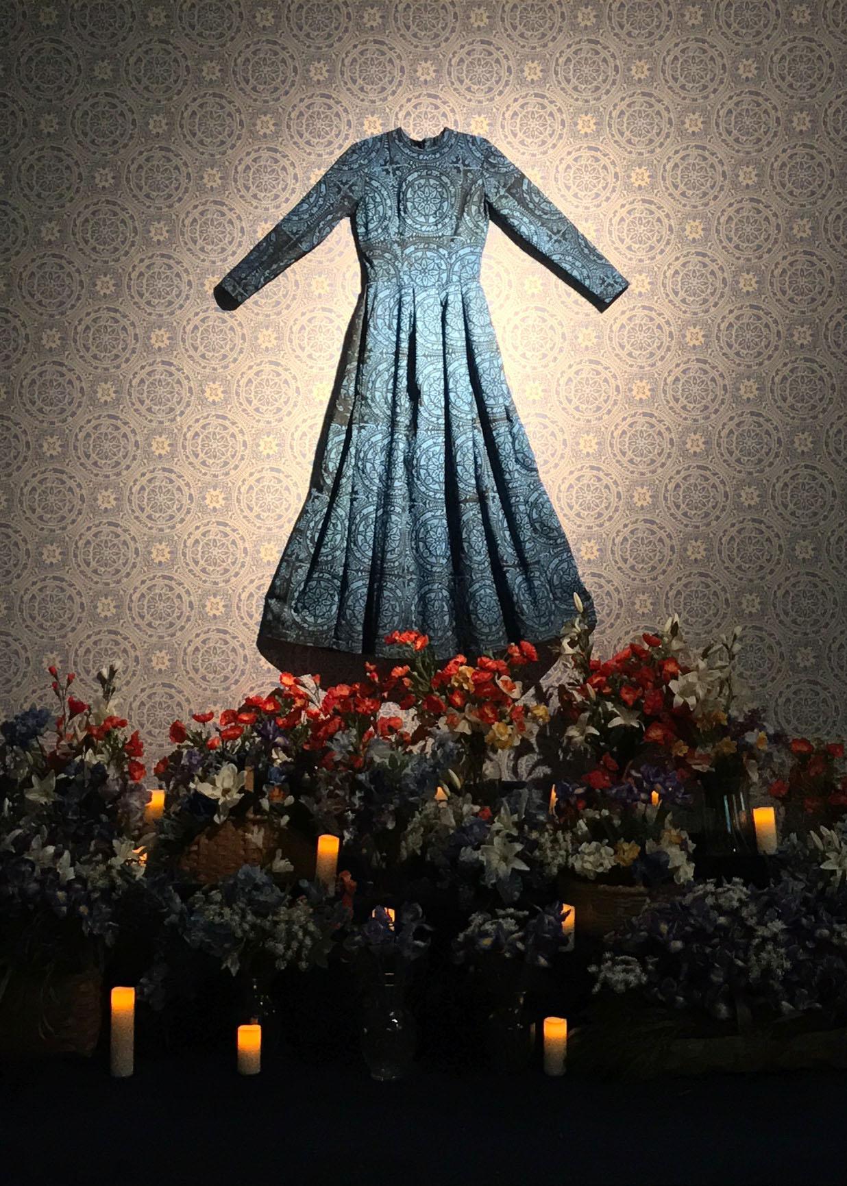 Ghost of Sally Hemings.jpg