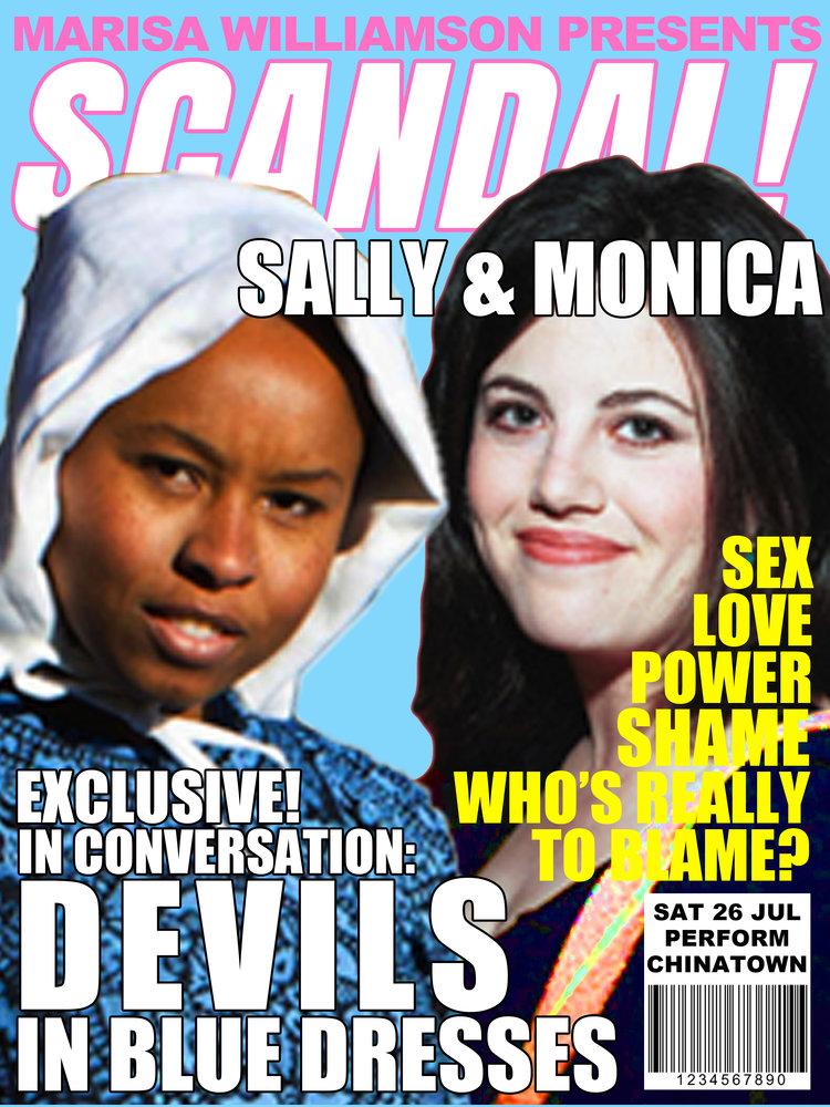 Poster_+Sally+&+Monica's+Hot+Tub+Hangout.jpg