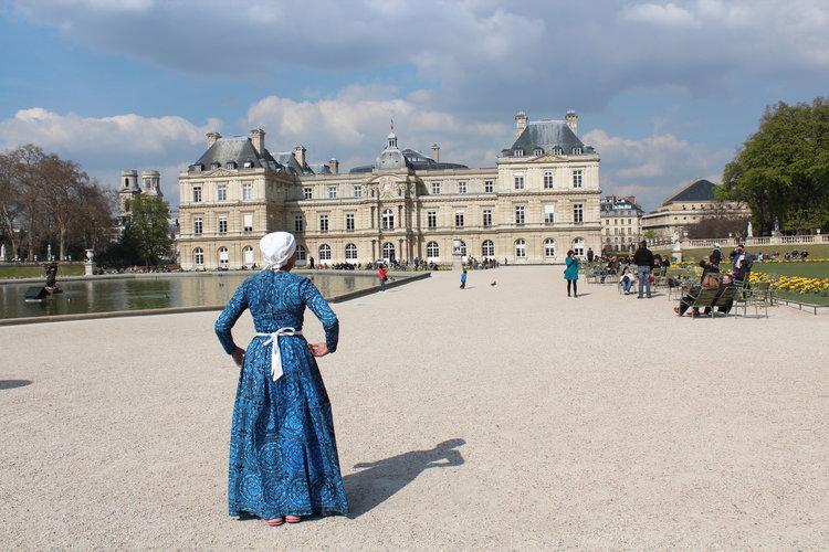 Paris+2.jpeg