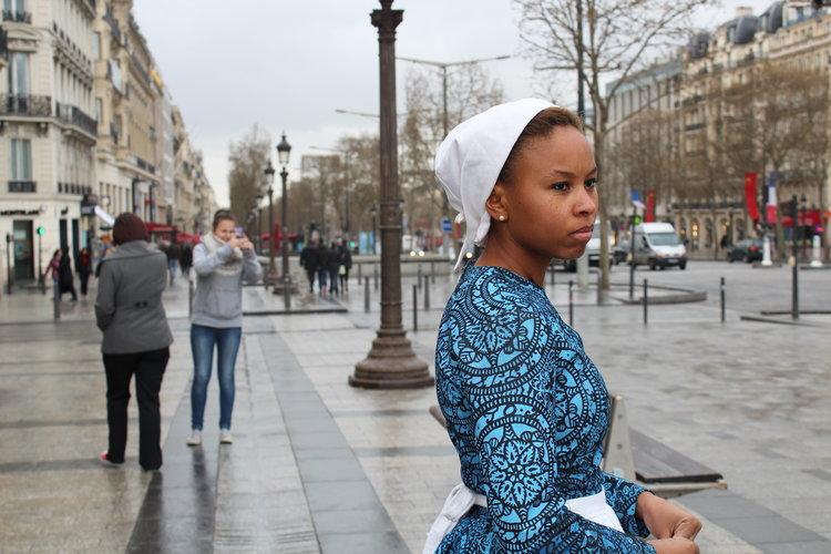 Paris+3.jpeg