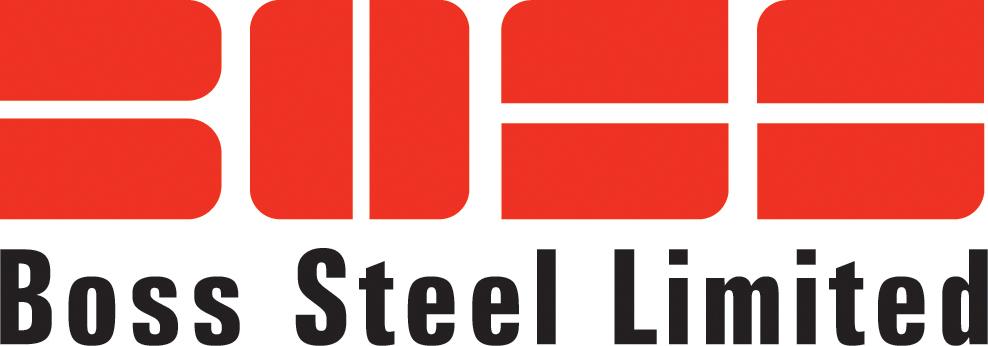 BOSS Steel Logo.jpg