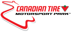 CanadianTire MP Logo.png